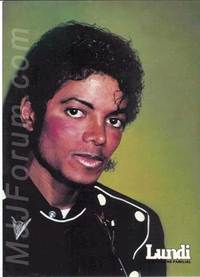 Michael01