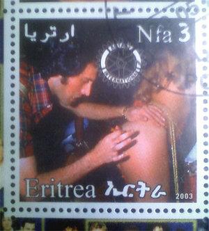 Eritrea02