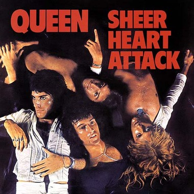 Sheer_heart_attack_2
