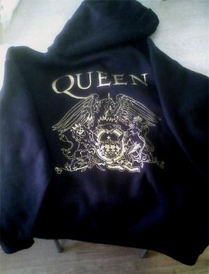 Queen_parker