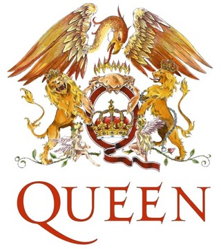 Queen_symbol