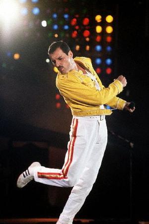 Freddie_mercury_1986_02