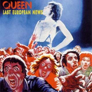 Queen_1978_vienna