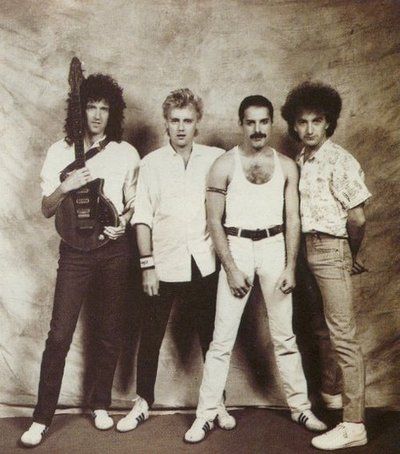 Queen_liveaid1985