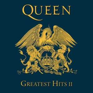 Greatest_hits2