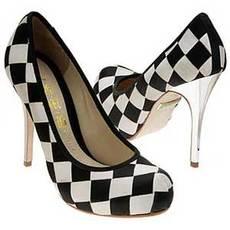 Stilettopumps