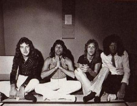 1975japan