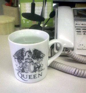 Queen_cup