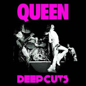 Queen_deepcuts_01