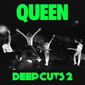 Queen_deepcuts_02