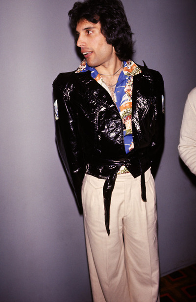 Freddie1979_04