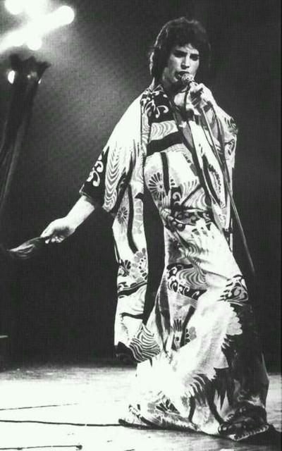 Freddie_kimono