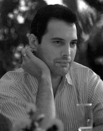 Freddie1987