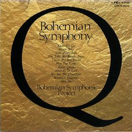 Bohemiansymphony
