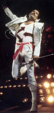 Freddie02