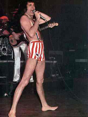 Freddie1976