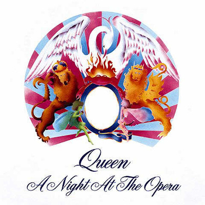 A_night_at_the_opera_2