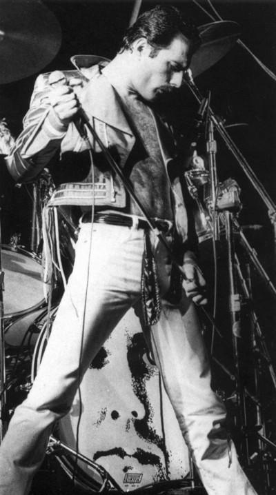 Freddie18