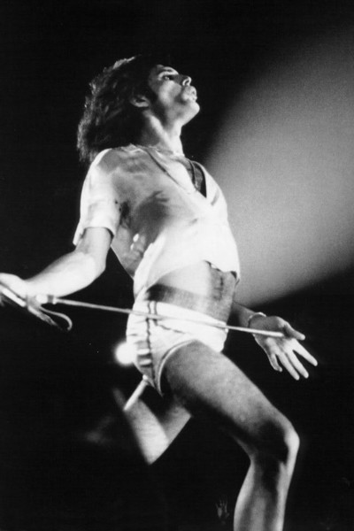 Freddie06