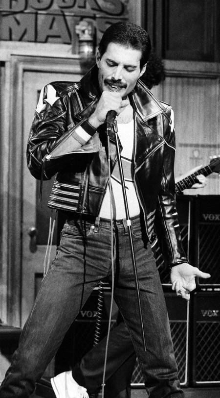Saturday_night_live1982
