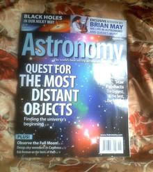 Astronomy01