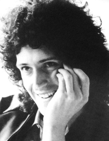 Pf_d_brianmay