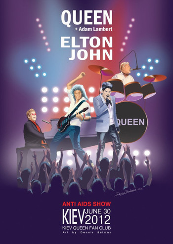 2012_06_30_queen_poster