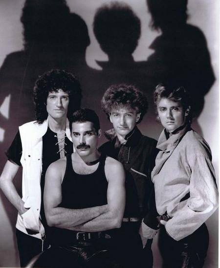 Queen1984
