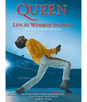 Wembley86dvd