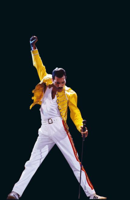 Wembley1986