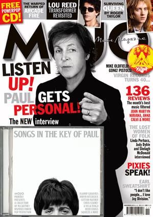 Mojo240november2013cover