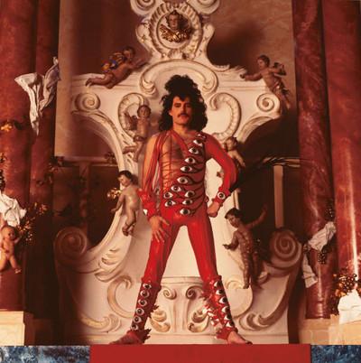 Freddie7