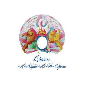 A_night_at_the_opera