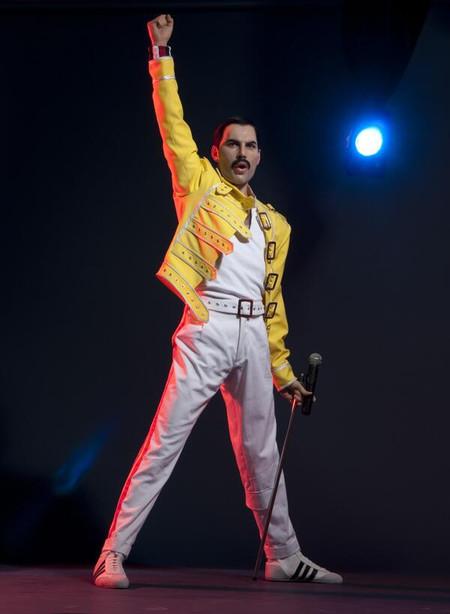 Freddie_tussaud