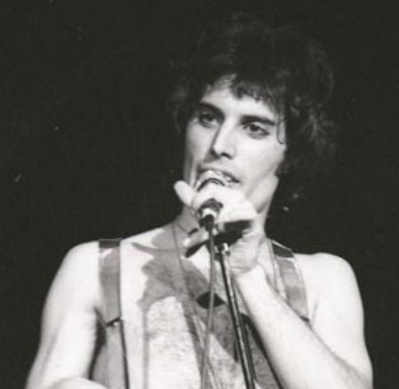 Freddie1979