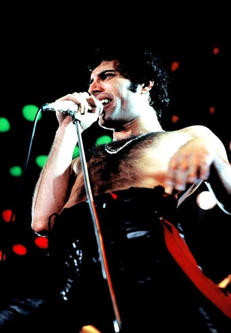 Livekillers1979