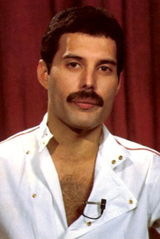 Freddie1981