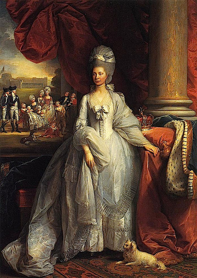 1779_queen_charlotte_by_b4