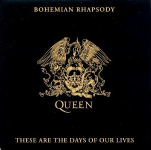 Bohemianrhapsody1991