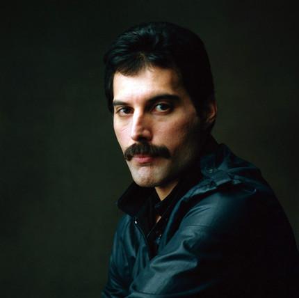 Freddiemercury1981