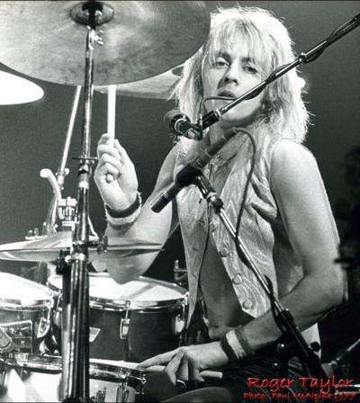 Roger1977