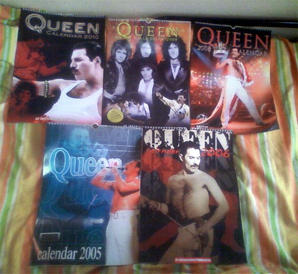 Queen_calendar