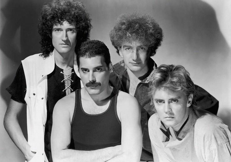 Queen_band