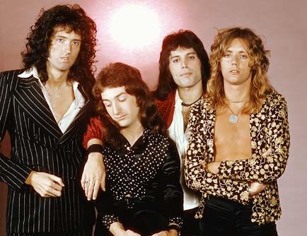 Queen_1973_3