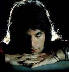 Freddie03