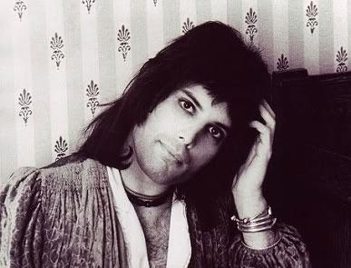 Freddiemercury1974