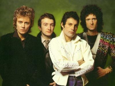 Queen1979