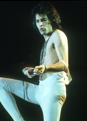 Freddie1977