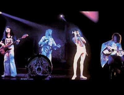 Hyde_park_concert__18_09_1976