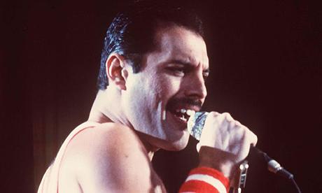Freddie276